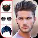 Download HairStyles - Mens Hair Cut Pro 1.1 APK