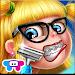 Download Hairy Nerds - Crazy Makeover 1.0.4 APK