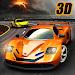 Download Fast Racing Car 3D Simulator 1.3 APK