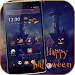 Download Halloween Night Theme 2018 New 1.1.8 APK