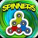 Download Hand spinner fidget catalog 1.0 APK