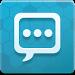 Download Handcent SMS 6.5.9 APK