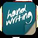 Download Handwriting 0.2.6 APK