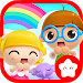 Download Happy Daycare Stories - School playhouse baby care 1.2.0 APK