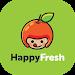 Download HappyFresh – Groceries, Shop Online at Supermarket 2.33.1 APK