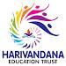Download Harivandana College 1.01 APK