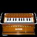 Download Harmonium harmony_12 APK