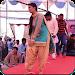 Download Haryanvi Dance 1.5 APK
