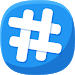 Download Hashtags for promotion 1.0.381-54 APK
