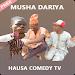 Download Hausa Comedy TV  APK