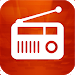 Download Hausa Radio 4.3 APK