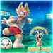 Download Head Soccer Russia 2018 1.0 APK