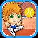 Download Head Tennis Tournament 3.0 APK