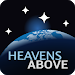 Download Heavens-Above  APK