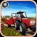 Download Heavy Cargo Tractor Truck 1.1 APK