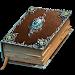 Download Hechizos Conjuros Magia Blanca 40.0.0 APK