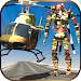 Download Helicopter Robo Transformation 2.0 APK