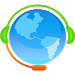 Download HelloByte Dialer 5.08 APK