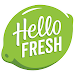 Download HelloFresh - Get Cooking 2.43.1 APK