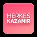Download Herkes Kazanır 1.1.3 APK