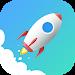 Download Hi Speed Booster, Junk & Cache Cleaner 1.1.14 APK