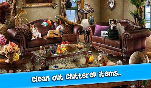 Download Home Makeover - Hidden Object 1.7.1 APK