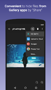 Download Hide Something - Photo, Video 5.2.1 APK