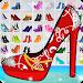 Download High Heel - Shoe Designer 3.5 APK