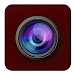 Download [High Quality] silent camera 2.8.7 APK