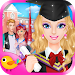 Download High School Salon 1.2 APK