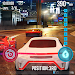 Download High Speed Race: Racing Need 1.91 APK