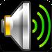 Download High Volume Ringtones 1.4 APK