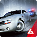 Download Highway Getaway: Police Chase 1.2.0 APK