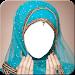 Download Hijab Fashion Suit 2.2 APK