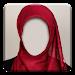 Download Hijab Woman Photo Montage 1.9 APK