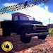 Download Hill Driver: Full OffRoad 1.02 APK