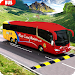 Download Modern Bus Drive :Hill Station 1.8 APK