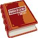 Download Himnario de Gloria y Triunfo 2.0 APK
