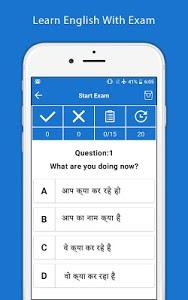 Download Hindi English Translator - English Dictionary 1.33 APK