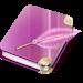 Download Hindi Shayari 2.0.8 APK