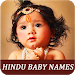 Download Hindu Baby Names and Meanings 2.0 APK