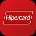Download Hipercard Controle seu cartão 5.5.0 APK