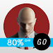 Download Hitman GO 1.13.108869 APK