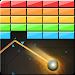 Download Hitting Ball 2.0.16 APK