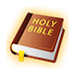 Download Holy Bible Verses 1.0 APK