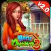 Download Home Makeover 3 - Hidden Object Garden Game 2.8.8 APK