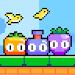 Download Hoppy Land - Happy Jump 1.0.4 APK