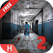Download Horror Hospital 2 4.4 APK