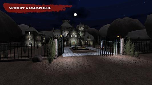 Download Horror Hospital 2 4.4 APK