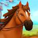 Download Horse Adventure: Tale of Etria 1.6.0 APK